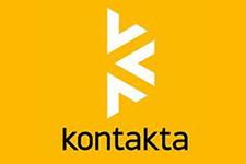 logo_kontakta